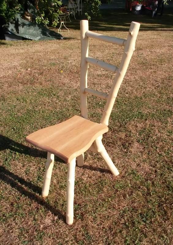 Stuhl Obernau